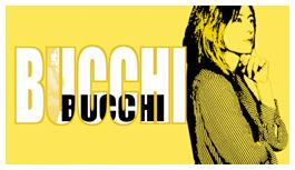 bucchi1