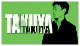 takuya1