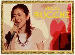 2020 Bucchi