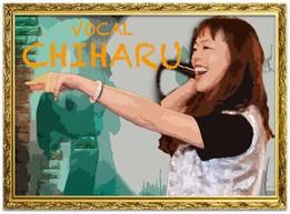 2020 Chiharu