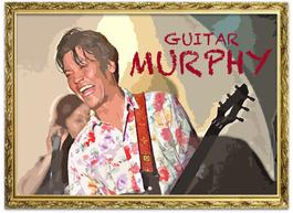 2020-Murphy